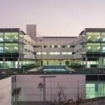 Augmenta el risc de COVID19 a Mataró