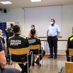 Junts per Mataró denuncia noves irregularitats a la Policia Local