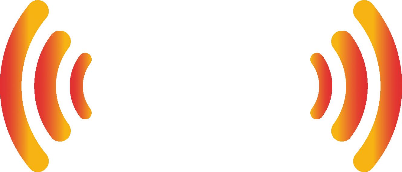 Ràdio La Veu TV