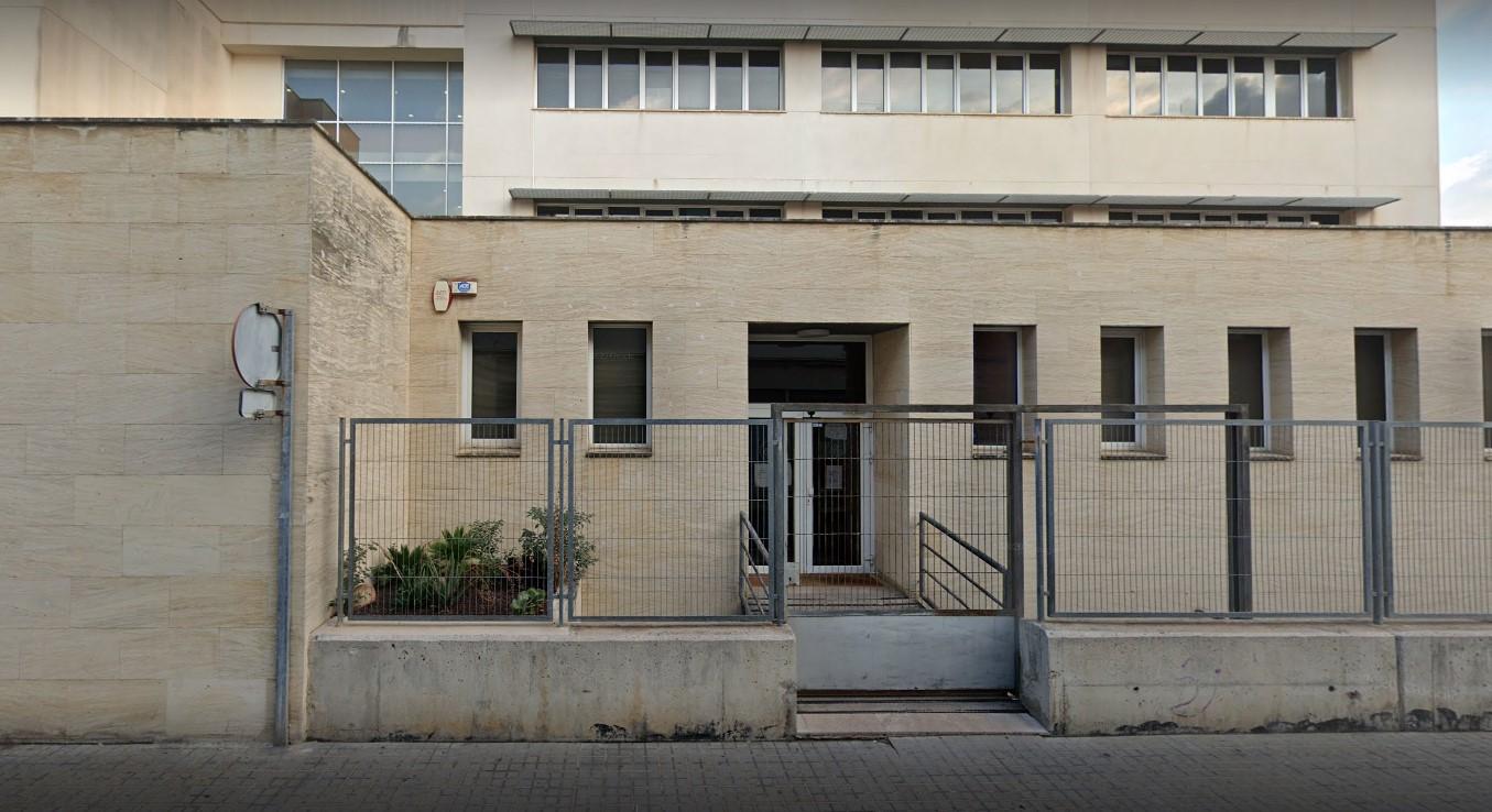 Ilustre Col·legi d'Advocats de Mataró