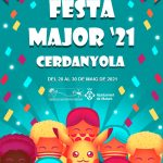 Festa major de Cerdanyola 2021